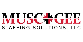 Muscogee Staffing Solutions, LLC