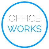 OfficeWorks Inc.