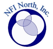 NFI North