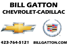 bill gatton chevrolet cadillac careers and employment. Black Bedroom Furniture Sets. Home Design Ideas