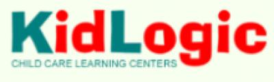 KidLogic Child Care and Learning Centre