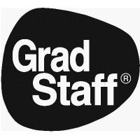 GradStaff, Inc.