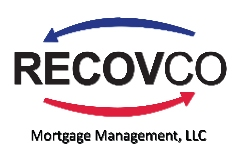 Recovco Mortgage Management