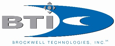 Brockwell Technologies, Inc.