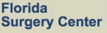 Florida Surgery Center