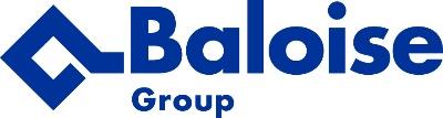 Logo Baloise Group