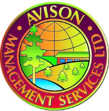 Avison Management Services Ltd.