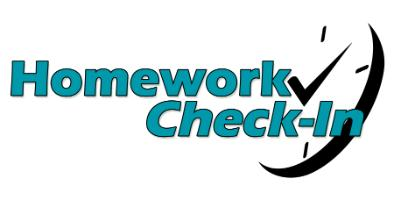 Homework Check In Llc Careers And Employment Indeed Com