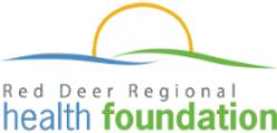 Red Deer Regional Health Foundation