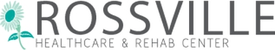 ROSSVILLE HEALTHCARE AND REHAB