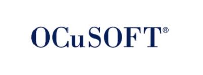 OCUSOFT INC logo
