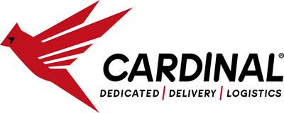 Cardinal / Greatwide Logistics