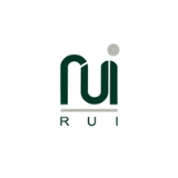 RUI Management Services