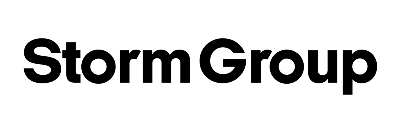 Storm Group - go to company page