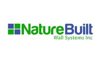 NatureBuilt Wall Systems Inc.