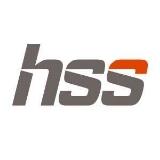 HSS Inc.