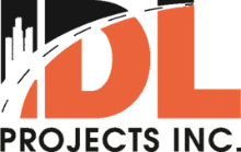IDL Projects Inc.
