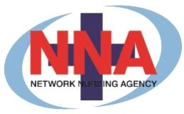 Network Nursing Agency logo
