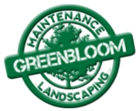 Greenbloom Landscape Design Inc