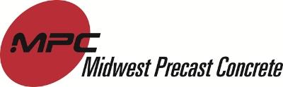 Midwest Precast Concrete