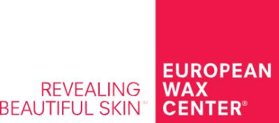 European Wax Center- LEESBURG