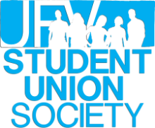 Univeristy of the Fraser Valley Student Union Society