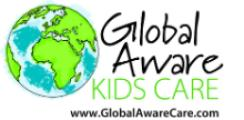 Global Aware Children's Care Ltd.