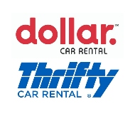 Dollar Thrifty Automotive Group, Inc.