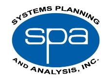 Systems Planning and Analysis, Inc. (SPA)
