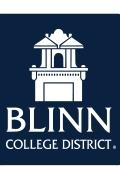 Blinn College logo