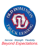 Old Dominion Truck Leasing