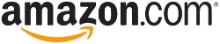 Amazon.com-Logo