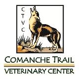 Comanche Trail Veterinary Center