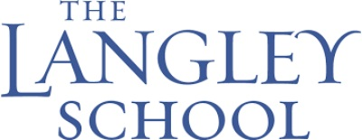 The Langley School - go to company page