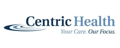Centric Health