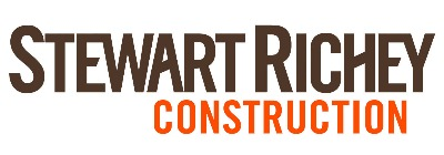Stewart Richey Construction