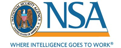National Security Agency logo