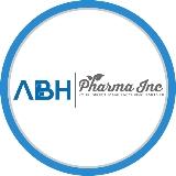 ABH Pharma Inc.