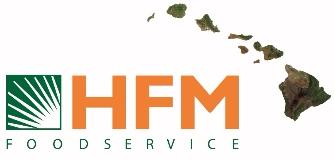 HFM FoodService