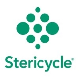 Stericycle, Inc.