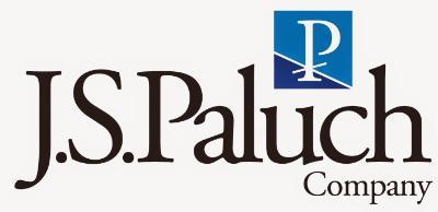 J S Paluch