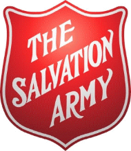 Salvation Army Sault St Marie