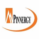 Pinnergy