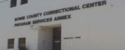 Willacy State Jail
