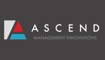 Ascend Management Innovations LLC