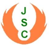Jefferson Southern Corporation