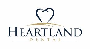 Heartland Dental, LLC