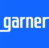 Garner Industries