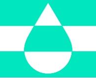 Aqseptence Group GmbH-Logo