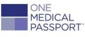 One Medical Passport, Inc. logo